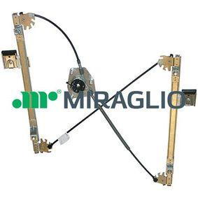 Magneti Marelli 350103635000 Alzacristalli