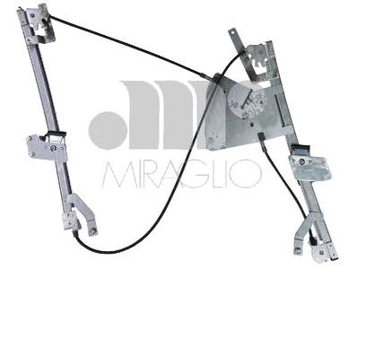 BMW X1 MIRAGLIO Mécanisme vitre électrique 30/1067
