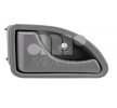 Türgriff 60.920.06 Twingo I Schrägheck 1.2 16V 75 PS Premium Autoteile-Angebot