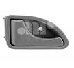 Türgriff 60.920.06 Twingo I Schrägheck 1.2 58 PS Premium Autoteile-Angebot