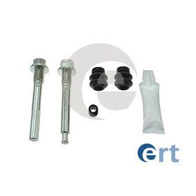 410179 Styrlagersats, bromsok ERT - Billiga märkesvaror
