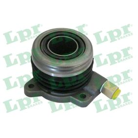 M30247 LPR Aluminium Zentralausrücker, Kupplung 3260 günstig kaufen
