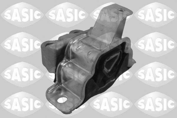 Supporto motore 2700031 acquista online 24/7