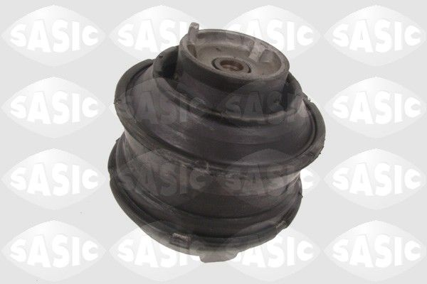 Motorlager SASIC 9002553