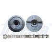 Nockenwellensatz Renault Megane 3 Grandtour Bj 2016 CM05-2193