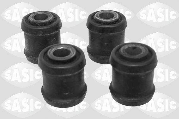 2756011 SASIC Lagerung, Lenkgetriebe 2756011 günstig kaufen