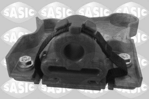 Anschlagpuffer Schalldämpfer SASIC 2950015