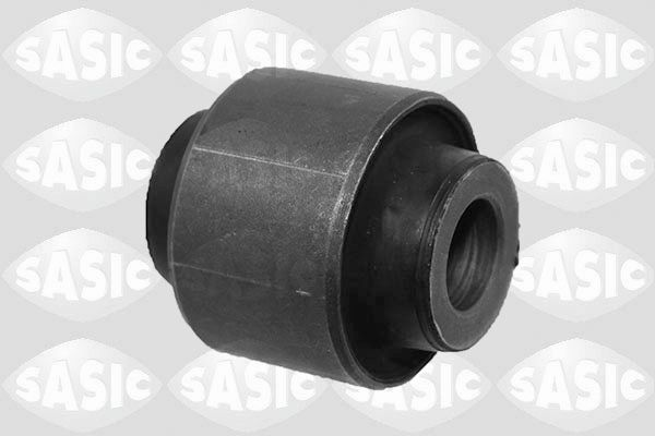 Control Arm- / Trailing Arm Bush SASIC 2250025 Reviews