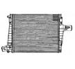 351319200083 MAGNETI MARELLI Ladeluftkühler für NISSAN online bestellen