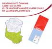 Kurbelgehäusedichtung 427207P Clio III Schrägheck (BR0/1, CR0/1) 1.5 dCi 86 PS Premium Autoteile-Angebot