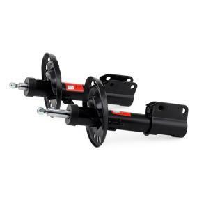 JHM1022T Stoßdämpfer TRW JHM1022T - Große Auswahl - stark reduziert