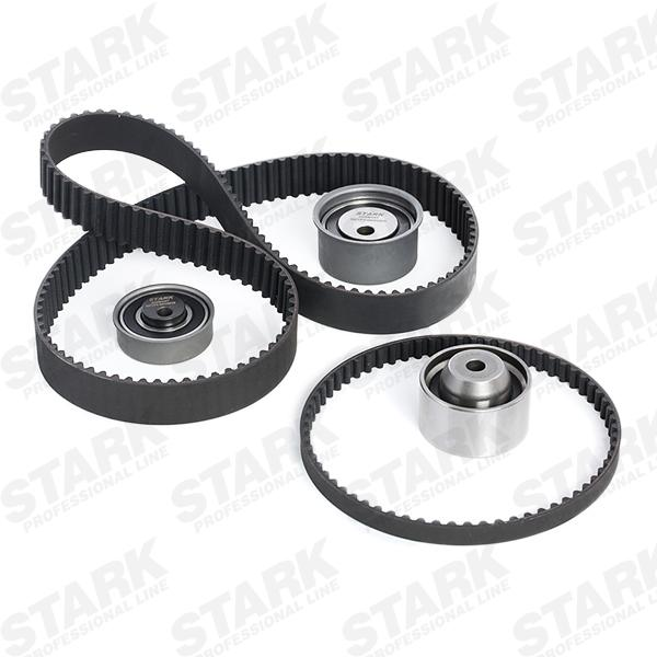 SKTBK0760053 Zahnriemen Kit STARK SKTBK-0760053 - Große Auswahl - stark reduziert