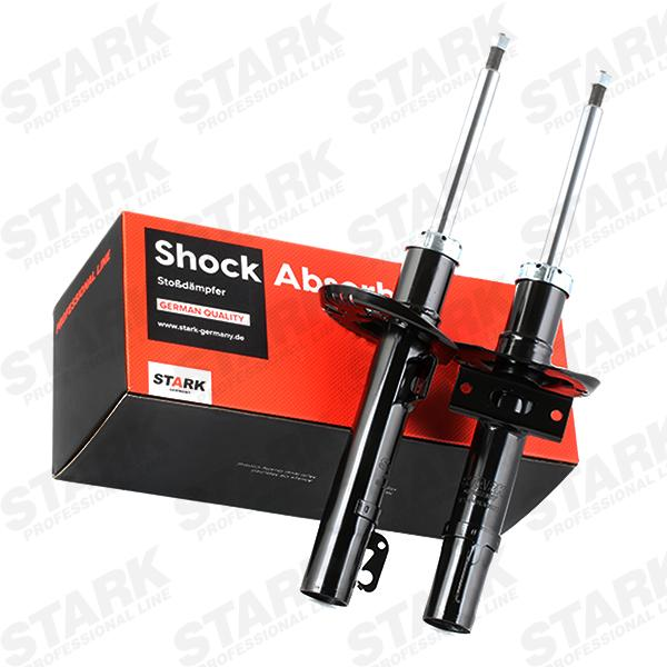 STARK | Stoßdämpfer SKSA-0132355