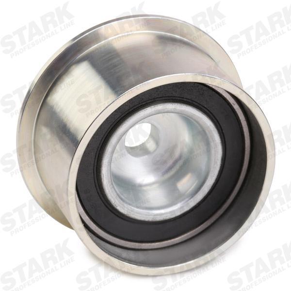 SKDGP-1100072 Umlenkrolle Zahnriemen STARK - Markenprodukte billig
