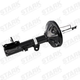 SKSA-0132419 STARK Gasdruck, Federbein Stoßdämpfer SKSA-0132419 günstig kaufen