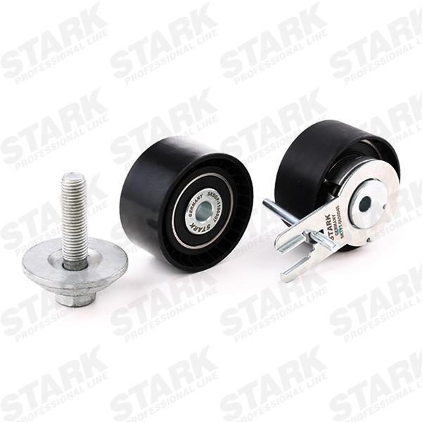 SKWPT-0750008 Zahnriemensatz STARK in Original Qualität