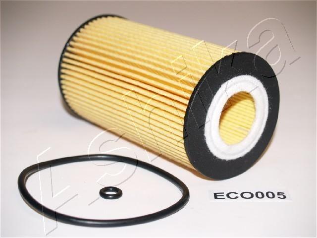 Original SAAB Ölfilter 10-ECO005