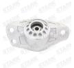 STARK SKSS0670124 Domlager VW Touran 1T3 1.4 TSI 2011 140 PS - Premium Autoteile-Angebot