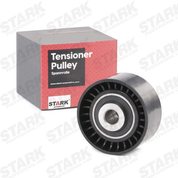 SKDGP1100077 Umlenkrolle Zahnriemen STARK SKDGP-1100077 - Große Auswahl - stark reduziert