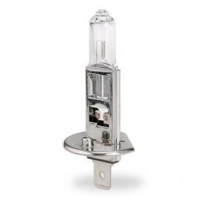 B10101 Glühlampe, Fernscheinwerfer TESLA B10101 - Große Auswahl - stark reduziert