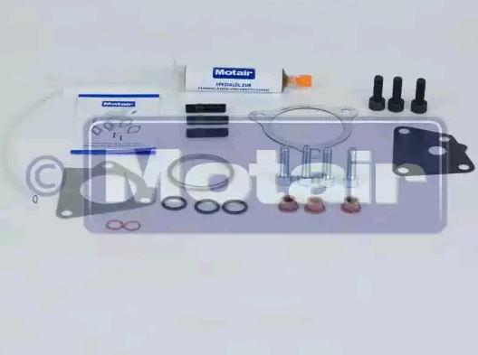 OE Original Montagesatz, Lader 440111 MOTAIR