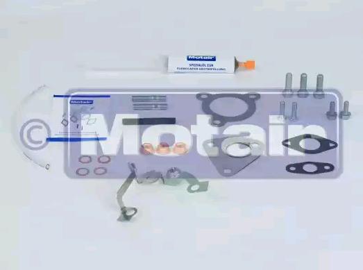 Original ALFA ROMEO Montagesatz, Lader 440056