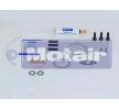 OE Original Montagesatz, Lader 446119 MOTAIR