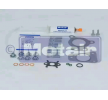Montagesatz, Lader 440033 — aktuelle Top OE 7701476620 Ersatzteile-Angebote