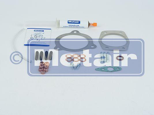 OE Original Montagesatz, Lader 440784 MOTAIR