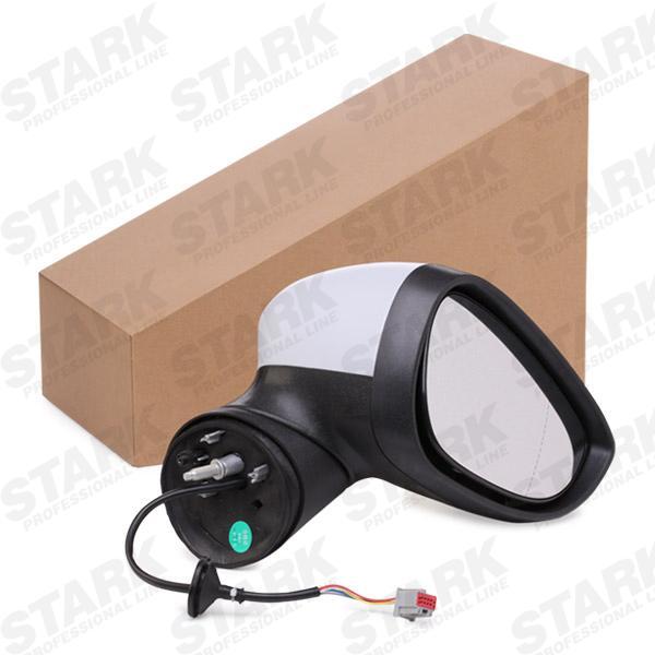 Außenspiegel STARK SKOM-1040111 Bewertungen