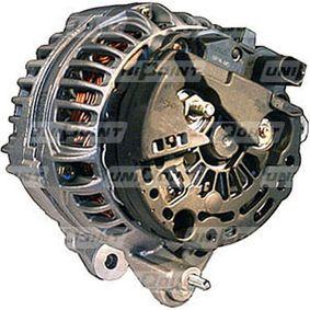 Lichtmaschine Generator NEU UNIPOINT F042A01188