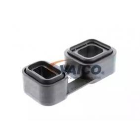 V202647 Dichtung, Automatikgetriebe VAICO V20-2647 - Große Auswahl - stark reduziert