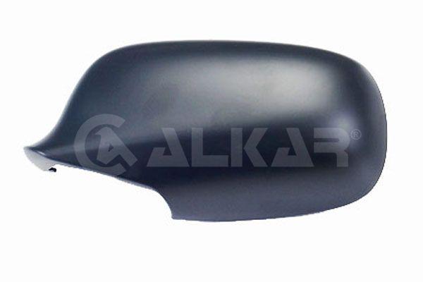 Buy original Wing mirror covers ALKAR 6341242