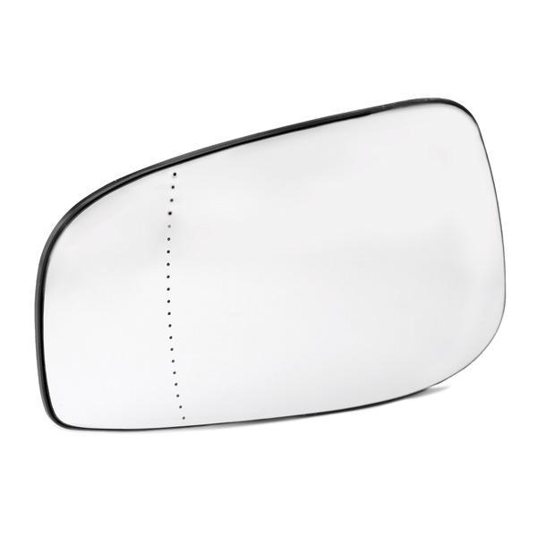 ALKAR | Spegelglas, yttre spegel 6471591