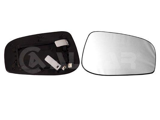 Original Backspeglar 6432591 Volvo