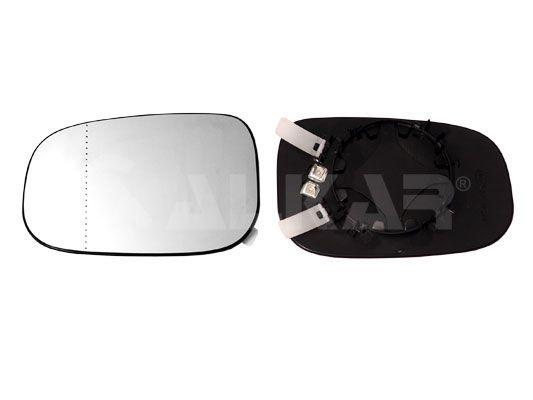 ALKAR: Original Autospiegel 6471592 ()