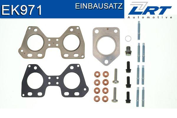 EK971 LRT Montagesatz, Abgaskrümmer EK971 günstig kaufen