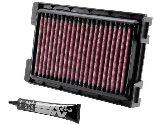 Air Filter HA-2511 at a discount — buy now!