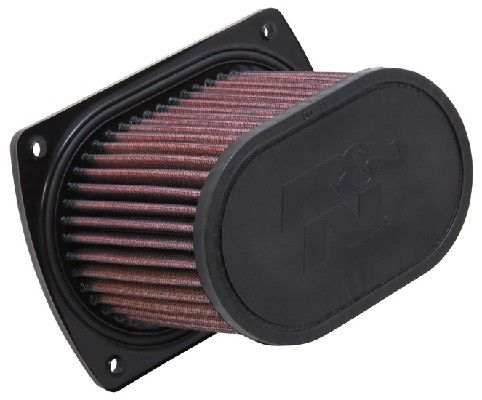 Air Filter HY-6507 at a discount — buy now!