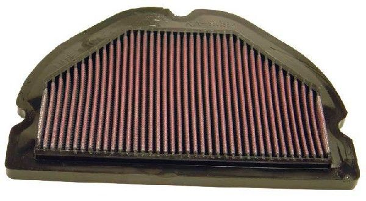 Vzduchový filtr KA-9094 ve slevě – kupujte ihned!