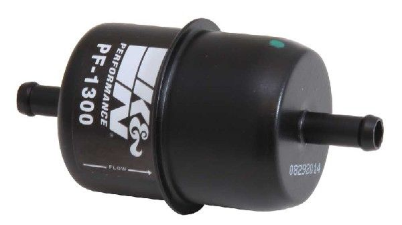 OE Original Kraftstofffilter PF-1300 K&N Filters
