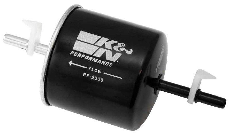 OE Original Benzinfilter PF-2300 K&N Filters