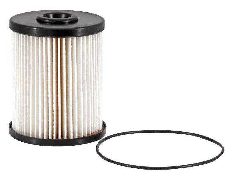 OE Original Spritfilter PF-4200 K&N Filters