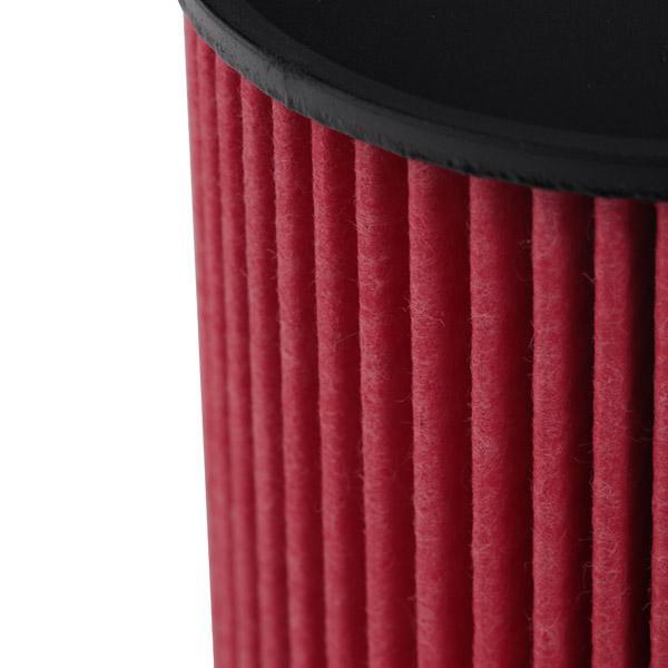 PS-7024 Filtre d'huile K&N Filters - L'expérience aux meilleurs prix
