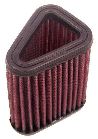 Vzduchový filtr YA-4074 ve slevě – kupujte ihned!