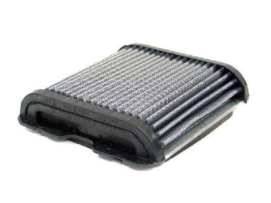 Vzduchový filtr YA-7080 ve slevě – kupujte ihned!