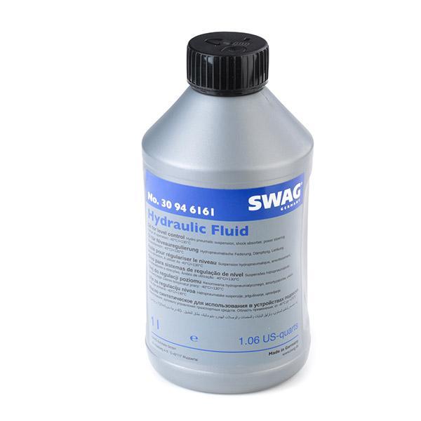 SWAG: Original Hydrauliköl 30 94 6161 ()