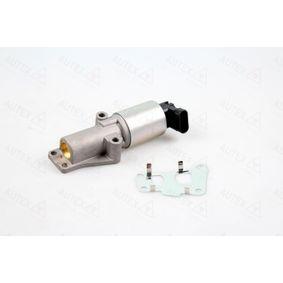 959140 AGR Ventil AUTEX 959140 - Große Auswahl - stark reduziert