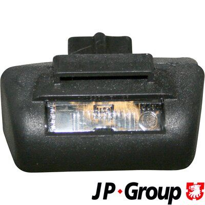 Luce targa 1595600100 JP GROUP — Solo ricambi nuovi