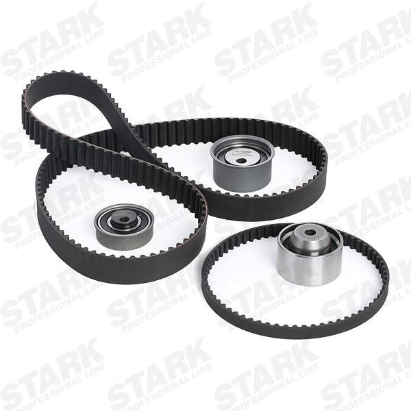SKTBK0760170 Zahnriemen Kit STARK SKTBK-0760170 - Große Auswahl - stark reduziert